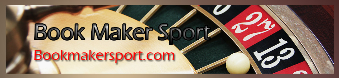 Bookmakersport